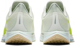 Dámské běžecké boty Nike Zoom Pegasus Turbo