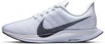Bežecké topánky Nike W ZOOM PEGASUS 35 TURBO