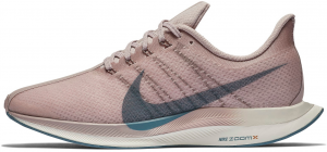 W ZOOM PEGASUS 35 TURBO