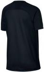 dry acay gx2 tee t-shirt kids