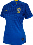 Brazil away 2019 W