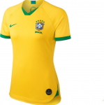 Brazil home 2019 W