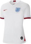 England home 2019