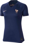 France home 2019 woman