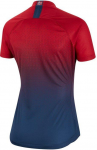 Norway 2019 Home Women