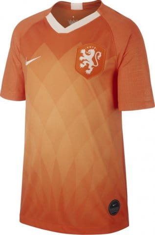 Netherlands home 2019 kids