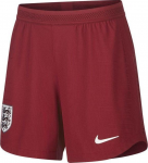 England authentic away women 2019