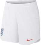 England authentic home woman 2019