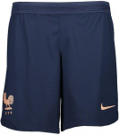 W SHORTS FFF 2019 VAPOR MATCH AW