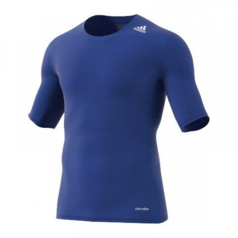 tech fit base tee