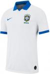 Brasil 2019 Copa America