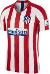 Atlético de Madrid 2019/20 Vapor Match Home