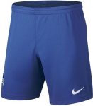 Hertha Berlin short 2019/20 home