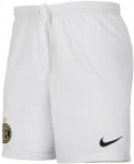 INTER M NK BRT STAD SHORT HA 2019/20
