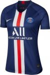 Paris Saint-Germain 2019/20 Stadium Home Women's