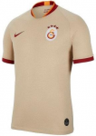 Galatasaray 2019/2020 away kids