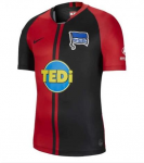 Hertha Berlin Away 2019/20