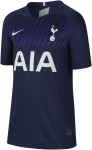 Tottenham Hotspur FC 2019/20 Breathe Stadium Away