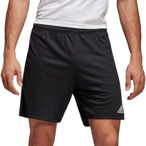 Šortky adidas Parma 16