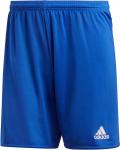 Pantalón corto adidas Parma 16