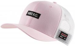 U NK FC CLC99 CAP