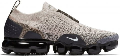club longitud persona  Running shoes Nike WMNS AIR VAPORMAX FK MOC 2 - Top4Running.com