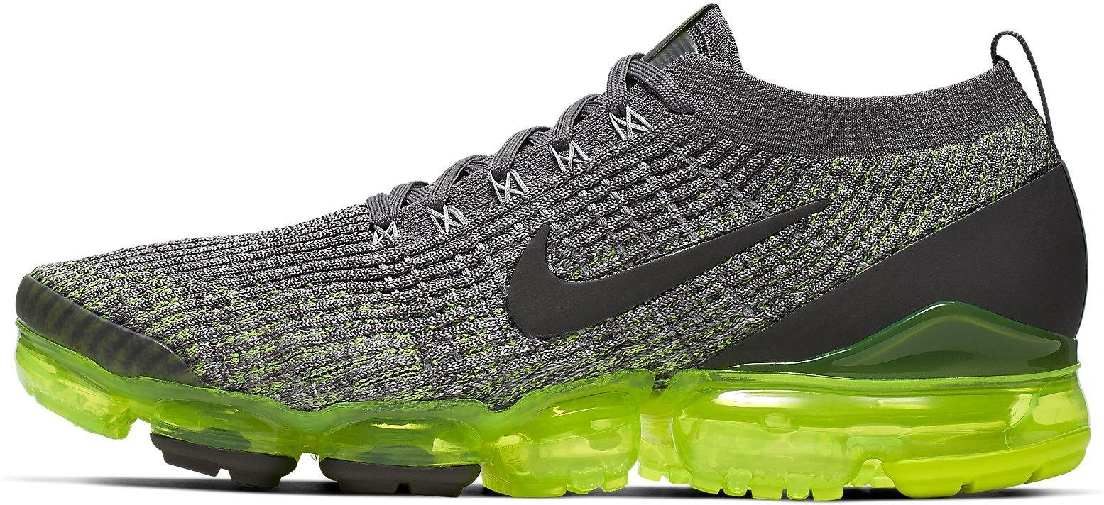 chaussure nike air vapormax flyknit 3 enfant