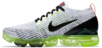 Pánská obuv Nike Air VaporMax Flyknit 3