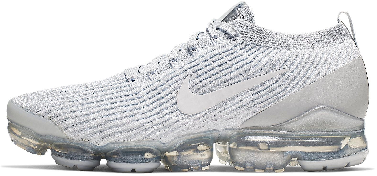 Nike Air Vapormax Shoes Shoes Nike AIR VAPORMAX FLYKNIT 3 - Top4Running.com