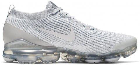 Shoes Nike AIR VAPORMAX FLYKNIT 3 - Top4Running.com