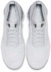 Zapatillas Nike AIR VAPORMAX FLYKNIT 3