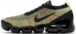 Incaltaminte Nike W AIR VAPORMAX FLYKNIT 3