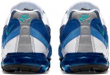 Obuv Nike AIR VAPORMAX 95