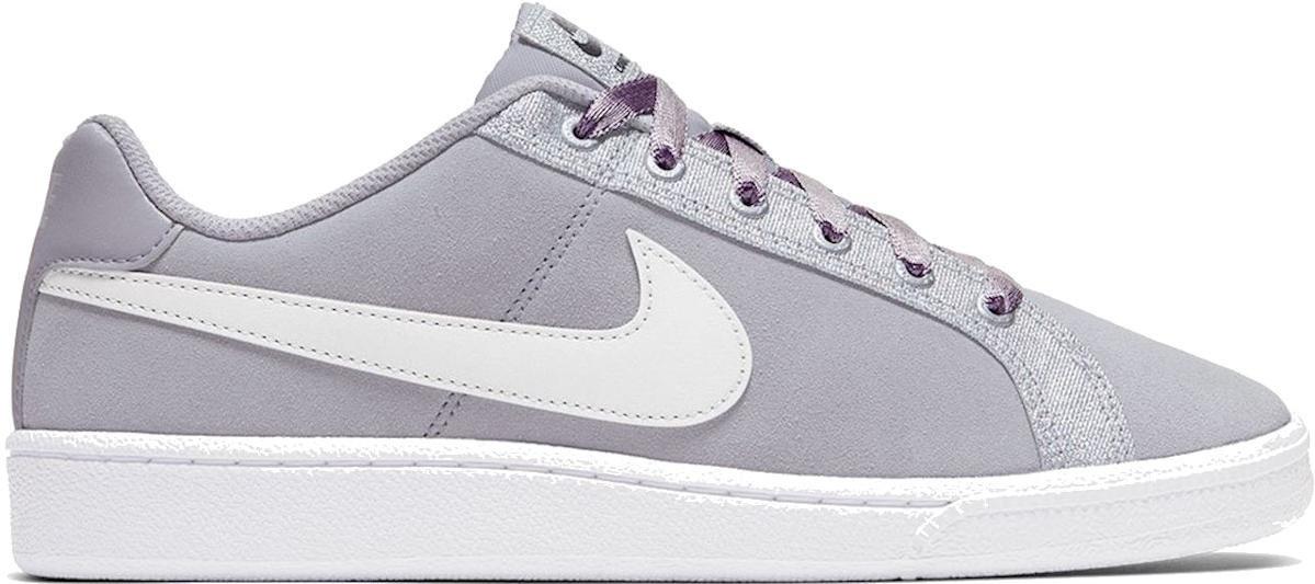 Shoes Nike WMNS COURT ROYALE PREM