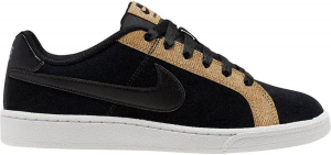 WMNS COURT ROYALE PREM