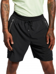 M NK FLX SWIFT SHORT 7IN BF