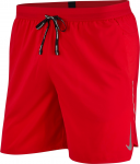 M NK FLX STRIDE SHORT 5IN BF