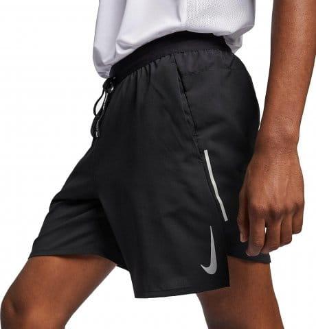 Šortky Nike M NK FLX STRIDE SHORT 7IN BF