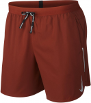 M NK FLX STRIDE SHORT 7IN BF