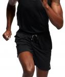 Šortky Nike M NK FLX STRIDE SHORT 7IN 2IN1