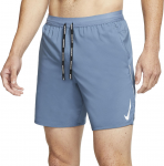 M NK FLX STRIDE SHORT 7IN 2IN1