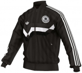 Originals germany track top