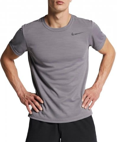 M NK DRY SUPERSET TOP SS