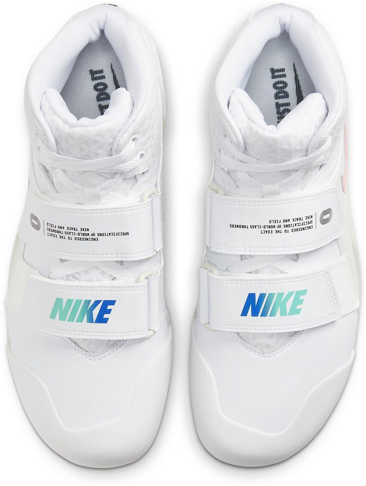 chaussure javelot nike