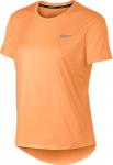 Triko Nike miller t-shirt running