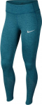 Kalhoty Nike W NK EPIC LX TGHT MR