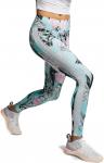 Kalhoty Nike W ONE TIGHT HYP FEM