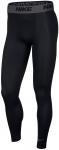 Kalhoty Nike M NK UTILITY TGHT