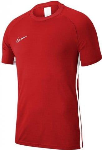 Tricou Nike M NK DRY ACDMY19 TOP SS