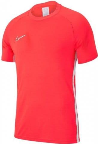 Majica Nike M NK DRY ACDMY19 TOP SS